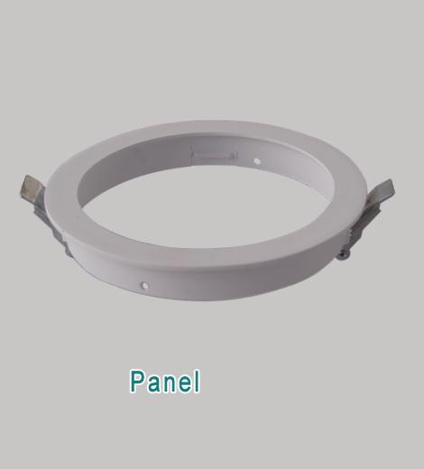 Custom vottage LED Spotlight dw0283 ceiling pot lights recessed lights