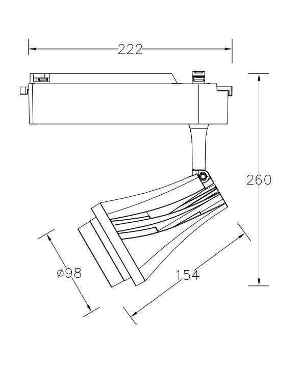 TK037线图1.jpg