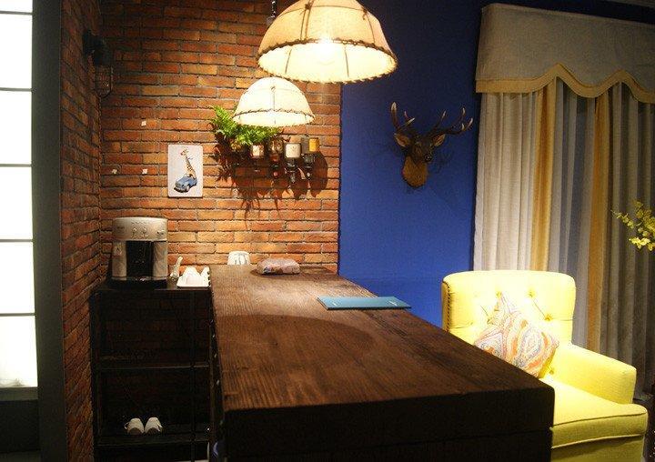 sweet home coffee table demo