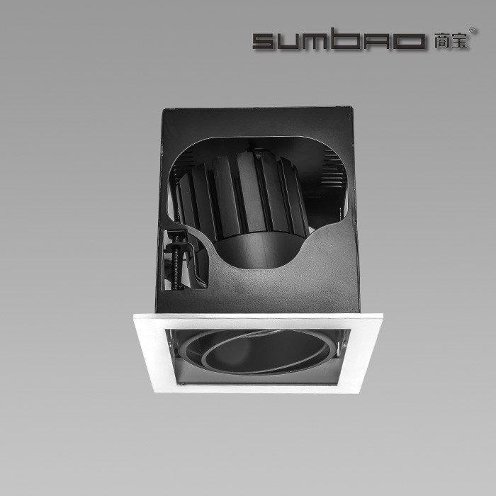 SUMBAO Array image92