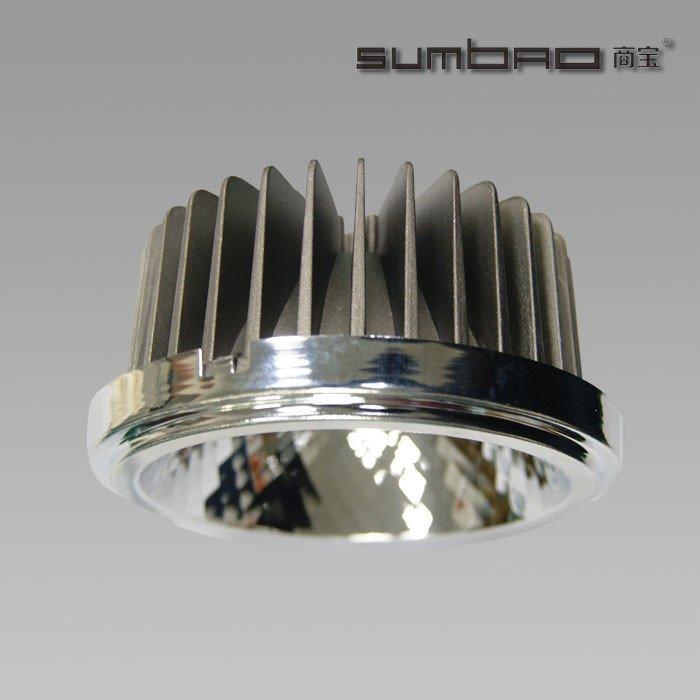 SUMBAO Array image72