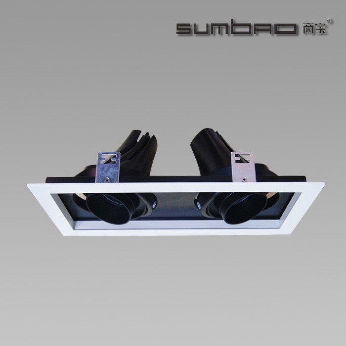 SUMBAO Array image41