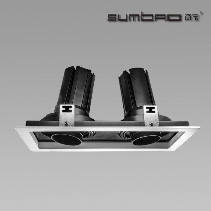 SUMBAO Array image168
