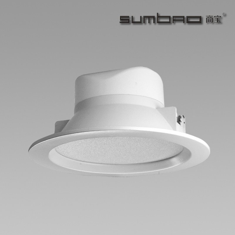 SUMBAO Array image56