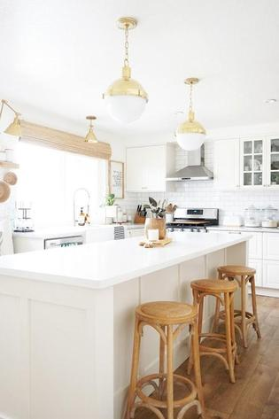 track lighting in small kitchen ,7 Top Tips For Kitchen Lighting