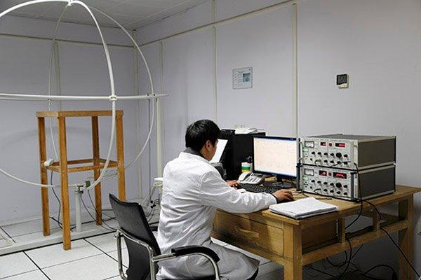 SUMBAO Array image148