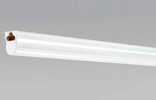 T5 LED管0.6m 8W