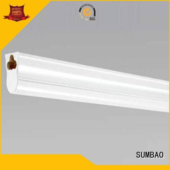 14W 12m LED Tube Light smart SUMBAO