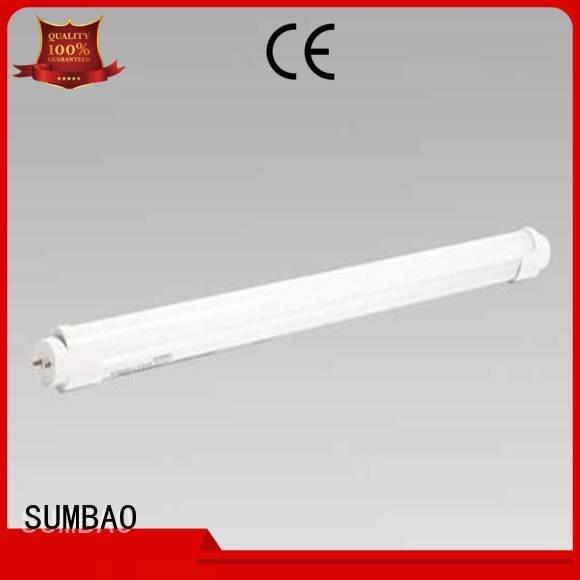 SUMBAO Brand light 06m Office buildings LED Tube Light