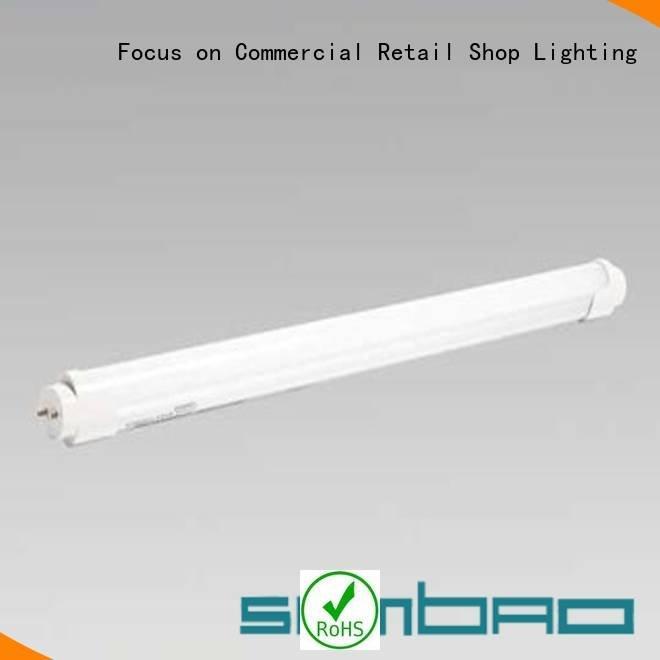 Hot led tube light online 5w 4000K dimmable SUMBAO Brand