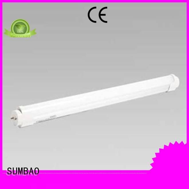 OEM led tube light online 3000K commercial tube LED Tube Light