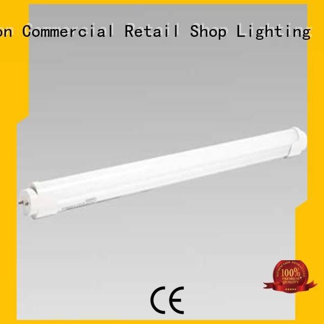 led tube light online 12w SUMBAO Brand LED Tube Light