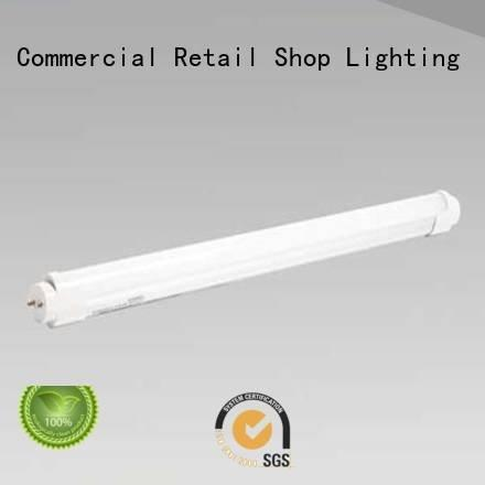 SUMBAO Brand chip led tube light online AL+PC cob