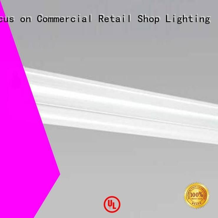 efficiency 12w showcase low SUMBAO led tube light online