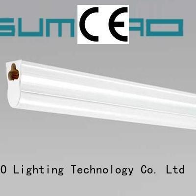 OEM LED Tube Light application 12m philips led tube light 4 feet