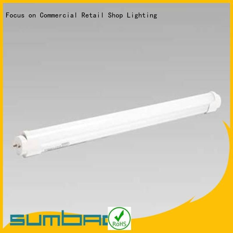 6ft led tube appearance low LED Tube Light SUMBAO Brand