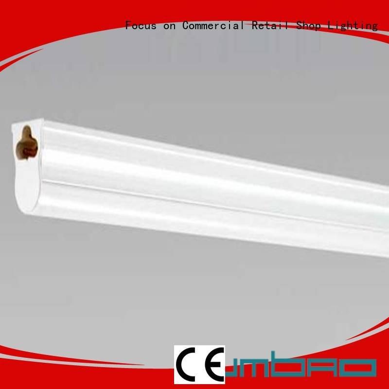 led tubelights 12m showcase SUMBAO Brand