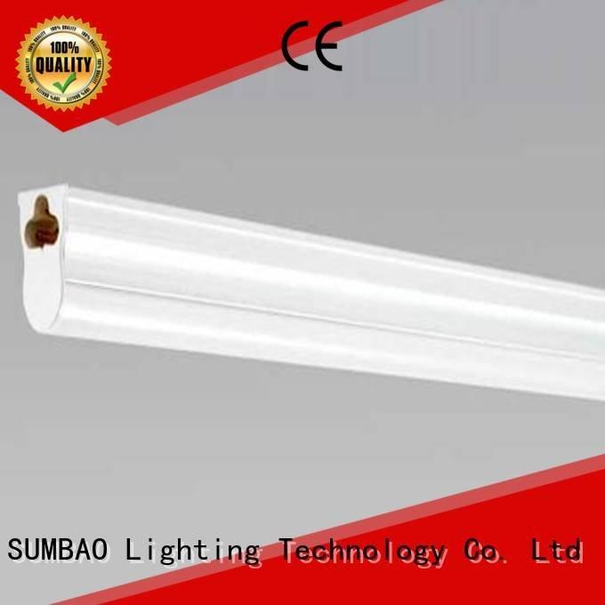 low LED SMD t8 tube SUMBAO led tube light online