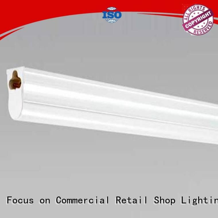 design LED Tube Light SUMBAO led tube light online
