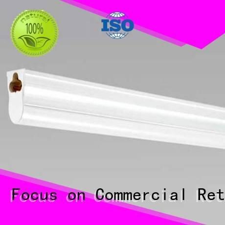 led tube light online 0.9m 03m LED Tube Light SUMBAO Brand
