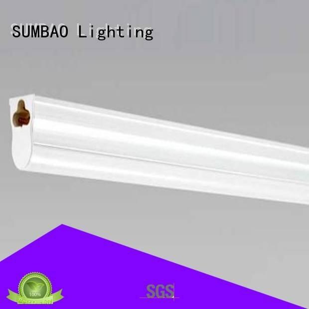 SUMBAO Brand 0.9m beam led tube light online accent 9w