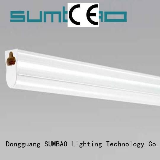 SUMBAO Brand dimmable 06m T8 led tube light online