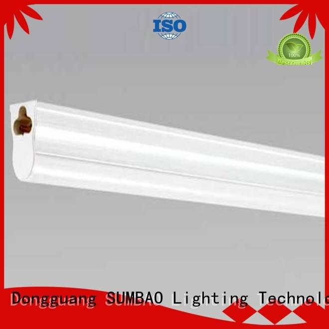 led tube light online 03m quality angles t5 SUMBAO