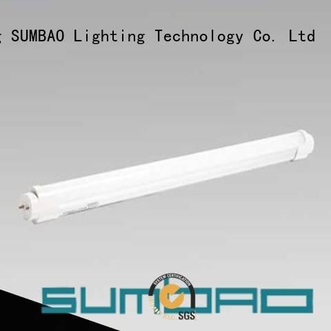led tube light online appearance efficiency SUMBAO Brand