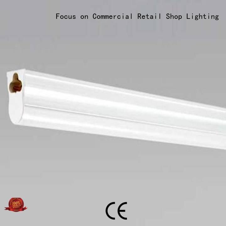 imported LED Tube Light ideal efficiency SUMBAO