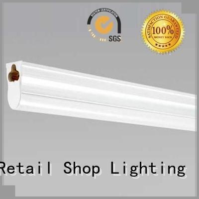 led tube light online chip 12m 09m light