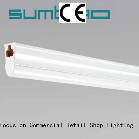 led tube light online t8 LED Tube Light SUMBAO Brand