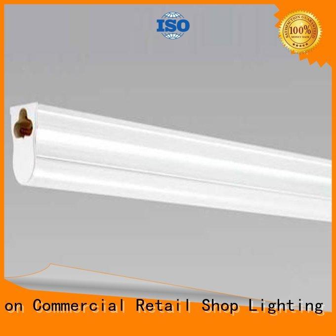 AL+PC led tube light online design ideal SUMBAO Brand