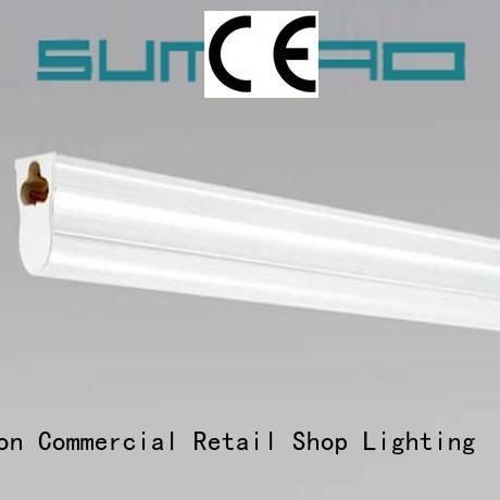 22 watt led tube smart seller OEM Tube Light SUMBAO