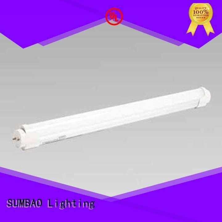 Custom store LED Tube Light T8 led tube light online