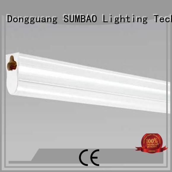 SUMBAO led tube light online T8 09m 5w