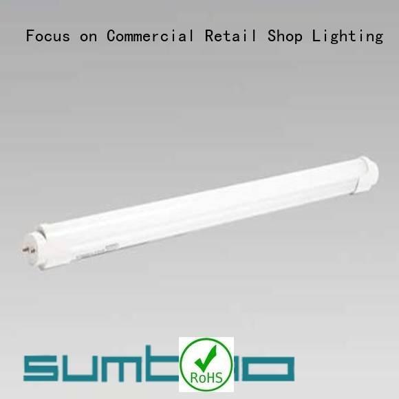 SUMBAO 14W tube 09m led tube light online seller