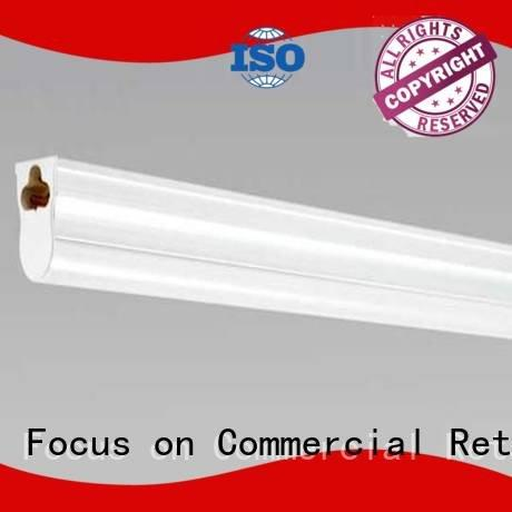 SUMBAO Brand accent t5 application led tube light online