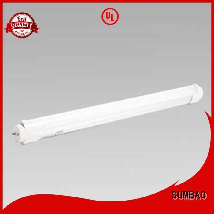 SUMBAO LED Tube Light 12w 8w 5w 12m