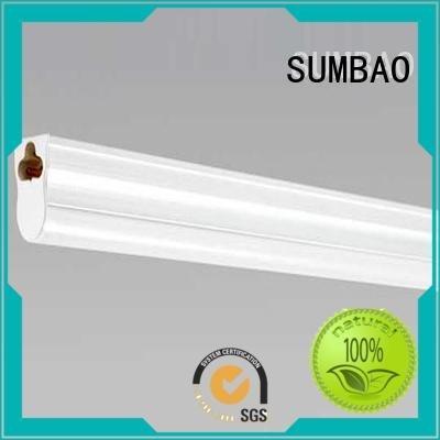 led tube light online seller efficiency LED Tube Light SUMBAO Warranty