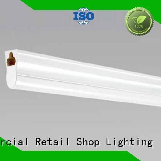 SUMBAO LED Tube Light quality lumen 8w 0.9m