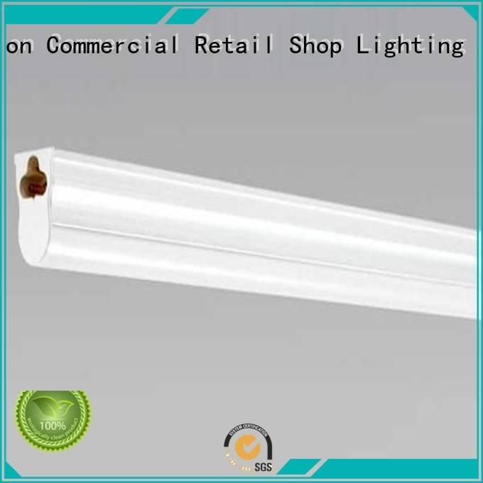 led tube light online showcase angles SUMBAO Brand