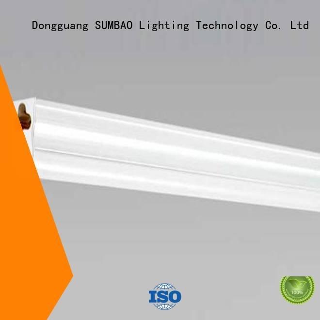 led tube light online 6000K LED Tube Light tubes