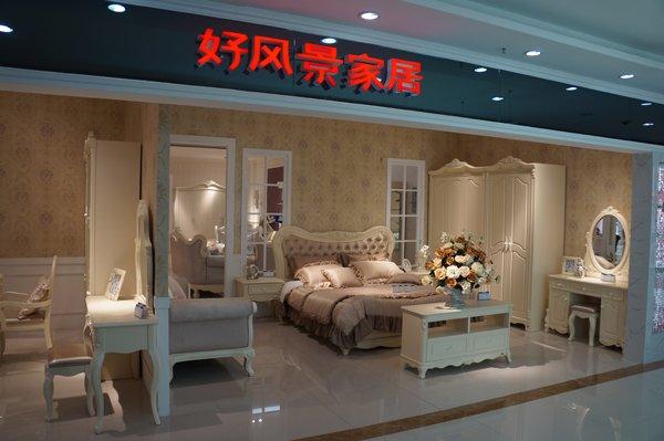 SUMBAO DW042-2  SUMBAO Professional Multi- Head Square Trim Recessed Spotlights for Retail Shops LED Recessed Spotlight image24