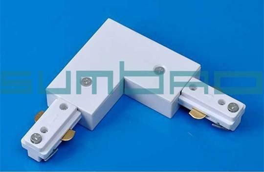 connector 18w led tube light SUMBAO manufacture