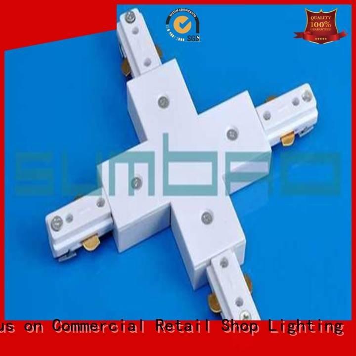 cob tk064 Black SUMBAO LED light Accessories