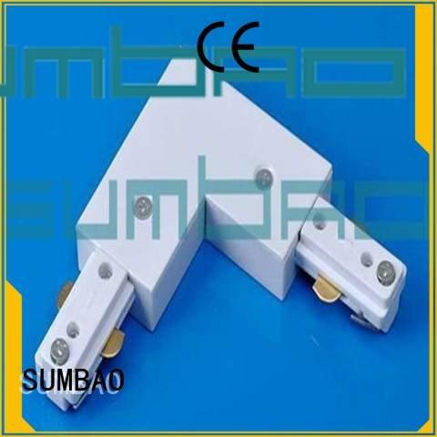 SUMBAO led tube light smart tk062 vattage