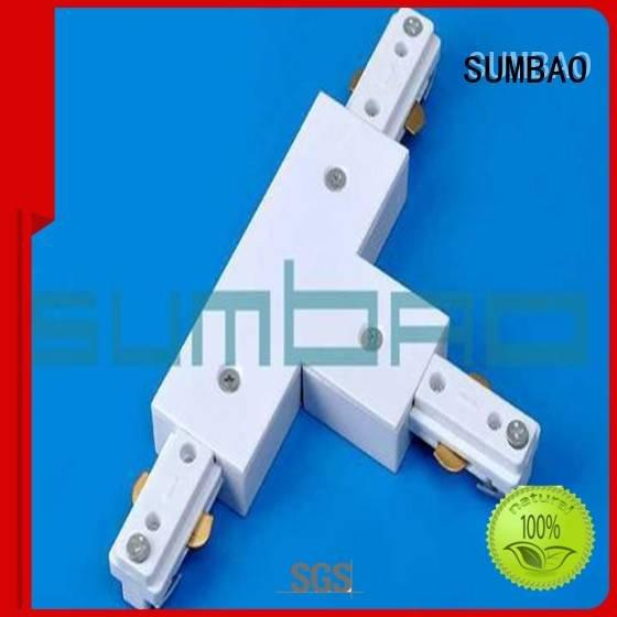Quality led tube light SUMBAO Brand light LED light Accessories