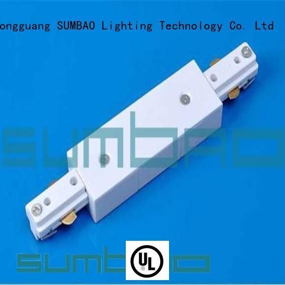 chip tk062 led tube light SUMBAO