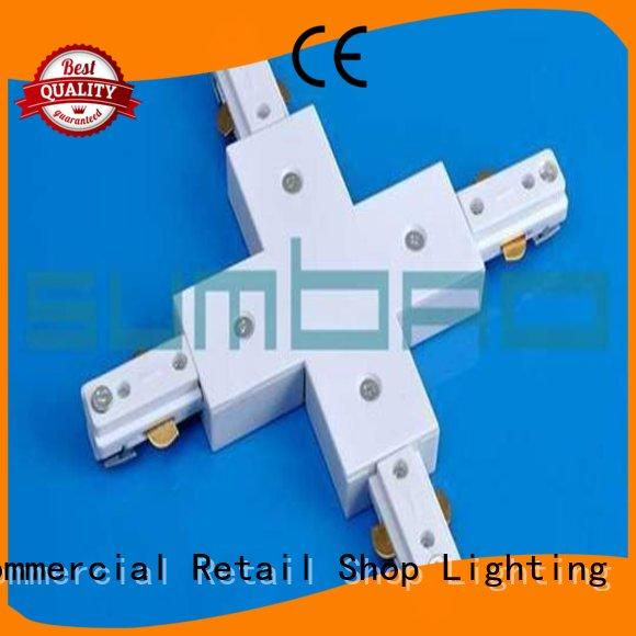 SUMBAO Brand T connector smart connector led tube light light