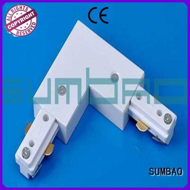 24w circuits ROHs LED light Accessories 18w SUMBAO